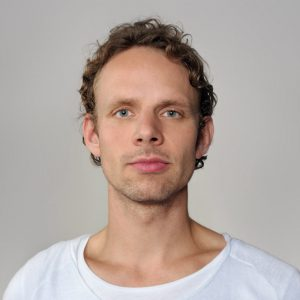 Elias Wessel