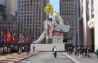 Jeff-Koons_Rockefeller-Plaza_2-1024x862