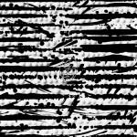 Günther Uecker - Optische Partitur Mozart