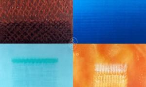 Heinz Mack - Die vier Elemente