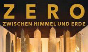 Zero Ausstellung Zeppelinmuseum