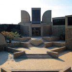 Teheran Museum of Contemporary Art - TMOCA, Iran