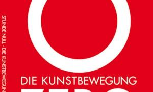Mack-Piene-Uecker-DVD-Stunde-Null-Zero.-DVD-Cover.-Kunstverlag-Galerie-Till-Breckner