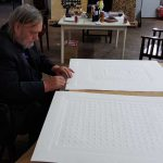 Signieren, Jan Henderikse