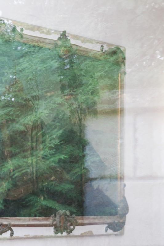 Franziska Stünkel, silent stories. Kunstverlag Galerie Till Breckner