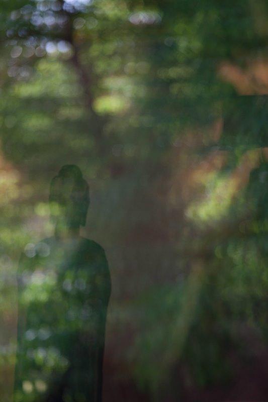 Franziska Stünkel, silent stories