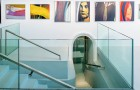 (c) Arnulf Rainer Museum_Foto Kollektiv Fischka (6)