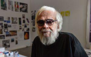 John Baldessari, Kunstverlag Galerie Till Breckner