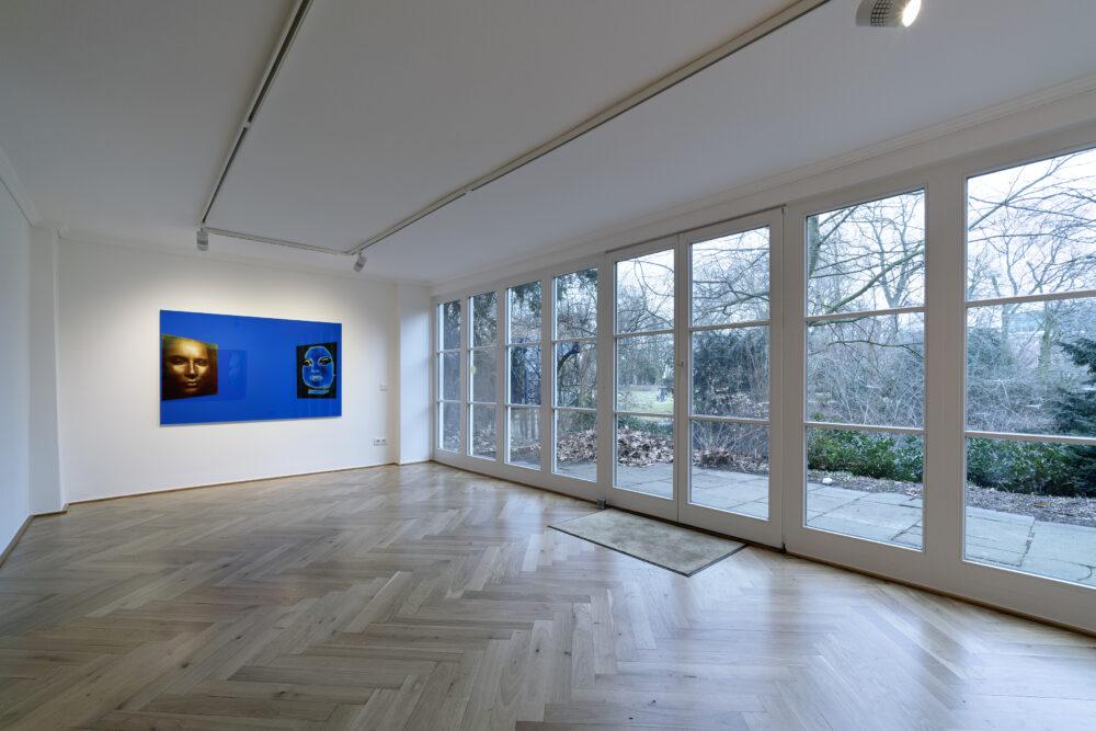 Photo weekend d sseldorf 2017 kunstverlag galerie till - Badezimmer ausstellung dusseldorf ...