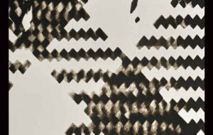 Heinz Mack Werkverzeichnis Druckgraphik, Band 4, 2011-2018, Kunstverlag Till Breckner