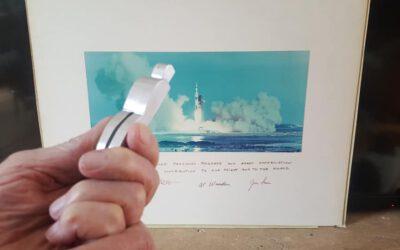 Jubilaeum-Mondlandung-Apollo-15-Paul-van-Hoeydonck